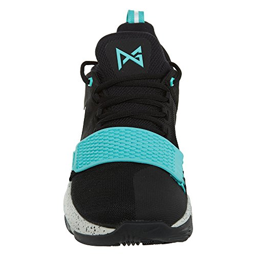 Air Donna Ginnastica Huarache Nike Scarpe Aqua light Bone light Txt Black Da Prm Run Sdx8wB