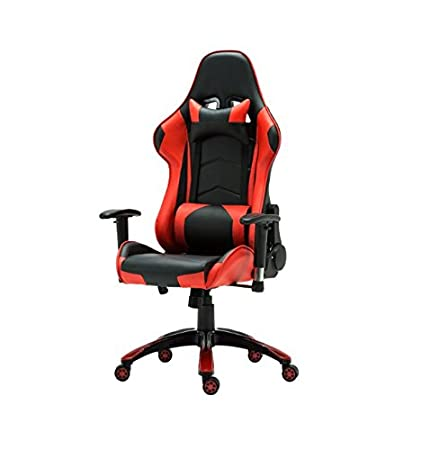 Exceptional Hodleys Ultimate Luxury Reclining PC Gaming Chair With Racing Seat Chair  Ergonomic Chairs Gaming Chairs Racing