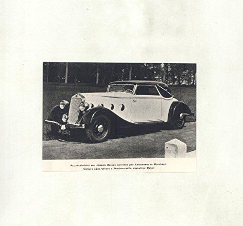 1934-delage-letourneur-marchand-cabriolet-original-photograph