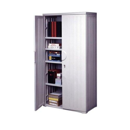 iceberg-ice92573-officeworks-high-density-plastic-storage-cabinet-22-length-x-36-width-x-72-height-p