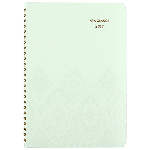 GLANCE Monthly Planner Appointment Premium