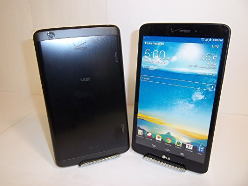 Fake, Non Working, Display, Dummy, Replica, Toy, LG G Pad 8.3 Tablet. from Replica Dummies