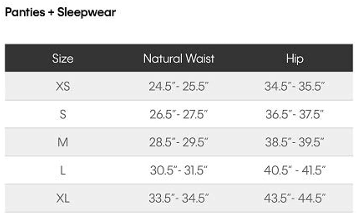 Calvin Klein Women's Cotton Stretch Logo Multipack Bikini Panty at  Women's Clothing store