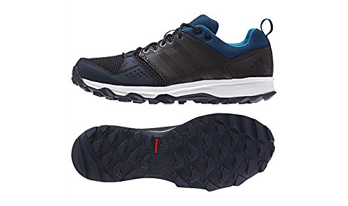 innovative design 6169b a90ad adidas Mens Galaxy Trail Running Shoe,Night NavyIron MetallicNight  Navy,US 8. - Buy Online in Oman.  Apparel Products in Oman - See Prices,  ...