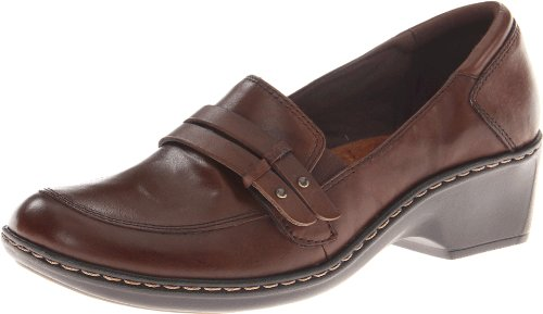 Cobb Hill Rockport Womens Deidre Basic Facts