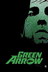 Green Arrow By Jeff Lemire & Andrea Sorrentino Deluxe Edition (The New 52!)