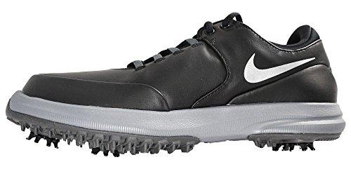 Nike Golf Air Zoom Accurate Shoes 4MI1ufGE9