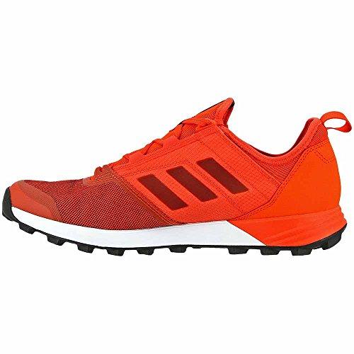 Men's Energy adidas outdoor Energy Agravic Terrex Black z1q5Zqv
