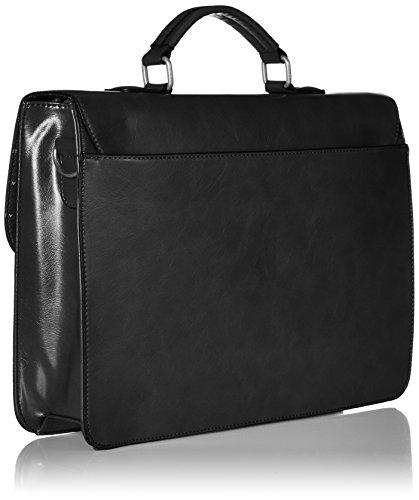 Black Handle Top Aldo Handbag Hallock xaqCwFH