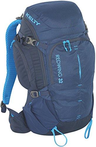 kelty-redwing-32-backpack-twilight-blue