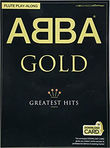 abba gold greatest hits free download