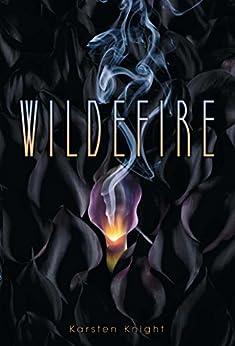 Wildefire by [Knight, Karsten]