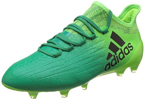 16 X Vert Fg 1 Pour Homme De Chaussures Adidas Football U6BqSnB