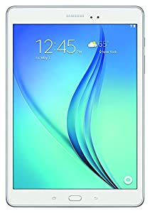 Samsung Tab A 9.7 Tablet