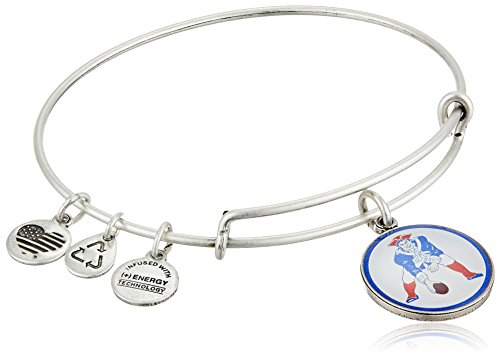 Alex Ani Patriot Expandable Bracelet