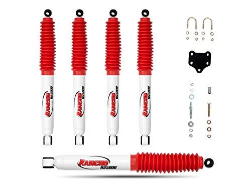 04 f250 power steering - 2