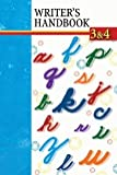 Pathways Grade 3 and 4, KH Pathways Staff, 0757544061