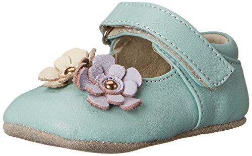 See Kai Run Loretta Mary Jane (Infant), Mint, 0-6 Months M US Infant