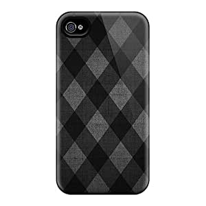 Iphone 6 KMN16385mtUt Allow Personal Design Trendy Iphone Wallpaper Skin High Quality Hard Cell-phone Case -IanJoeyPatricia