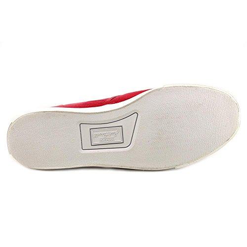 Converse - Zapatillas para hombre rojo - rojo