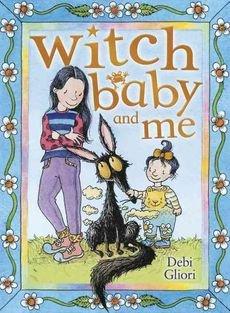 Download [(Witch Baby and Me )] [Author: Debi Gliori] [Apr-2010] pdf epub