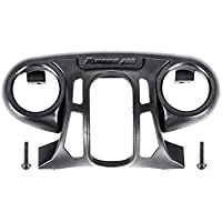 Walkera Runner 250(R)-Z-05 Guard for Advance GPS Quadcopter Drone Runner 250(R)-Z-05 - FAST FROM Orlando, Florida USA! by HobbyFlip