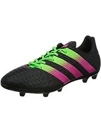 Performance Men's Ace 16.3 FG/AG Soccer Shoe