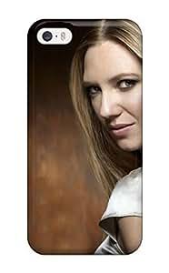 Hot Design Premium VpNqTJL26bDwyZ Hard Case Cover Iphone 5/5s Protection Case(attractive Anna Torv )