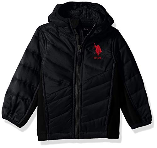 Bestselling Boys Athletic Fleece
