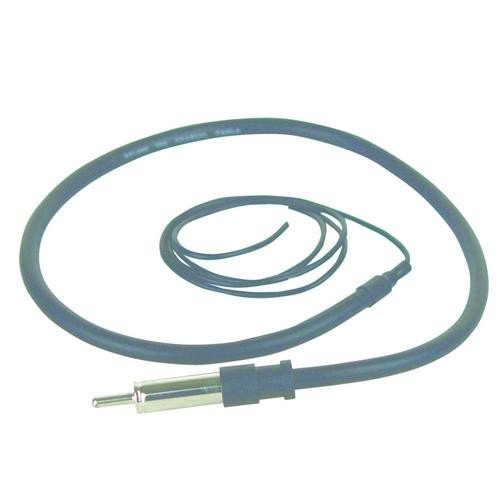 Boss Audio Marine Antenna Hideaway Wire Type 45