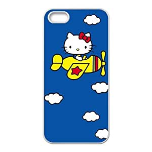 RMGT Hello kitty Phone Case for iPhone 6 plus 5.5 Case