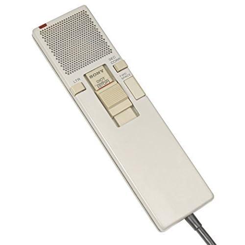SONY HU-70 Microphone