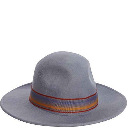 adora-hats-wool-felt-safari-hat-one-size-steel-grey