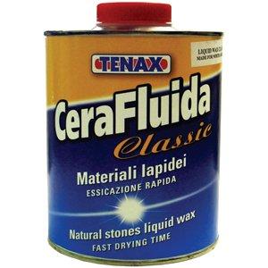 Tenax Cerafluida (1 Litre)