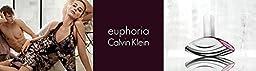 Calvin Klein euphoria Eau de Parfum, 1 fl. oz.