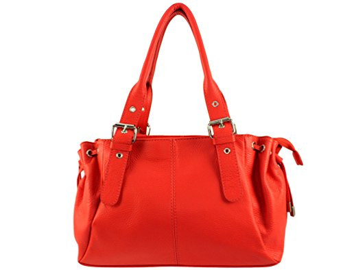 sac a main italie Corail Plusieurs maria main a sac sac main cuir cuir Maria maria a Coloris sac Sac a main cuir femme sac à main sac xf8qIg1