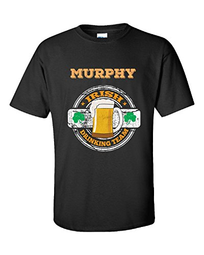 murphy-irish-drinking-team-funny-saint-patricks-day-adult-shirt-m-black