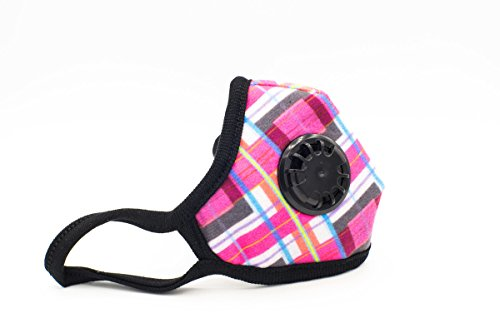 cambridge-mask-company-anti-pollution-mask-military-grade-protection-cycling-running-travel-air-poll
