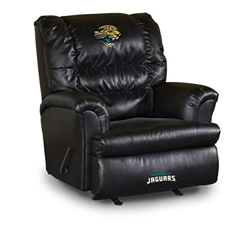 Nfl Big Boy Chair - 3