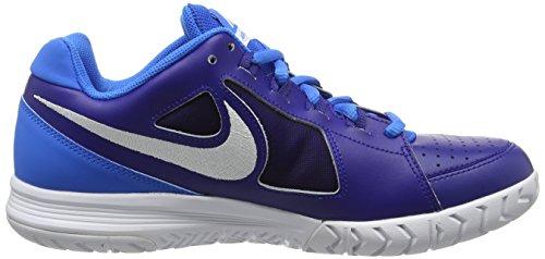 Scarpe Blu Uomo Da Nike Vapor Blue Air Ace Tennis 414 Pnxwn1OFq6