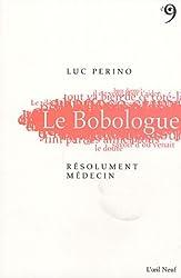 Le Bobologue