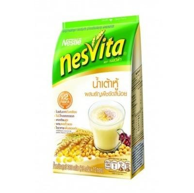nestle-nesvita-soy-milk-with-wholegrain-instant-breakfast-drink-300g-25gx12-sachets-pack