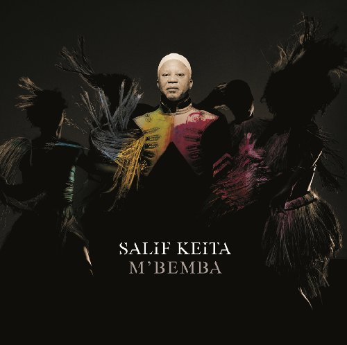M'Bemba (Best Of Salif Keita)