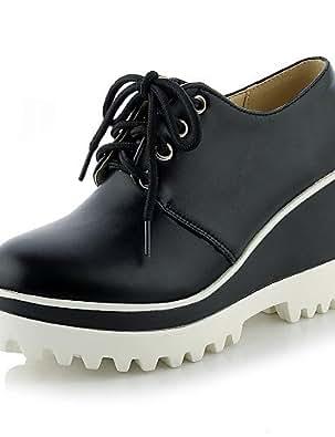 IOLKO - Zapatillas de bádminton para niña red-us10.5 / eu42 / uk8.5 / cn43 YyhHBXQ1l