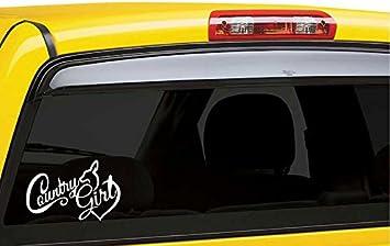 Baby Inside Funny Vinyl Decal Car Sticker Vehicle Window Bumper Van Boot