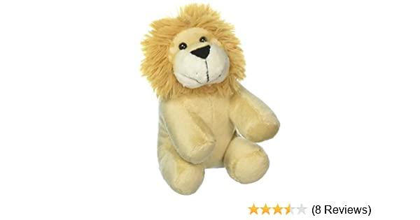 Scary Squeeze Stuffed Animals, Other Stuffed Animals Fiesta Comfies Plush Lion Lion Plush Stuffed Animal Toys Hobbies Herita Com
