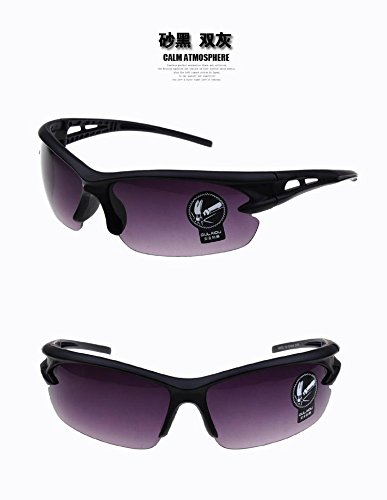 NEW glasses sunglasses for men and women design night vision - Tom Ford Sunglasses Goggle