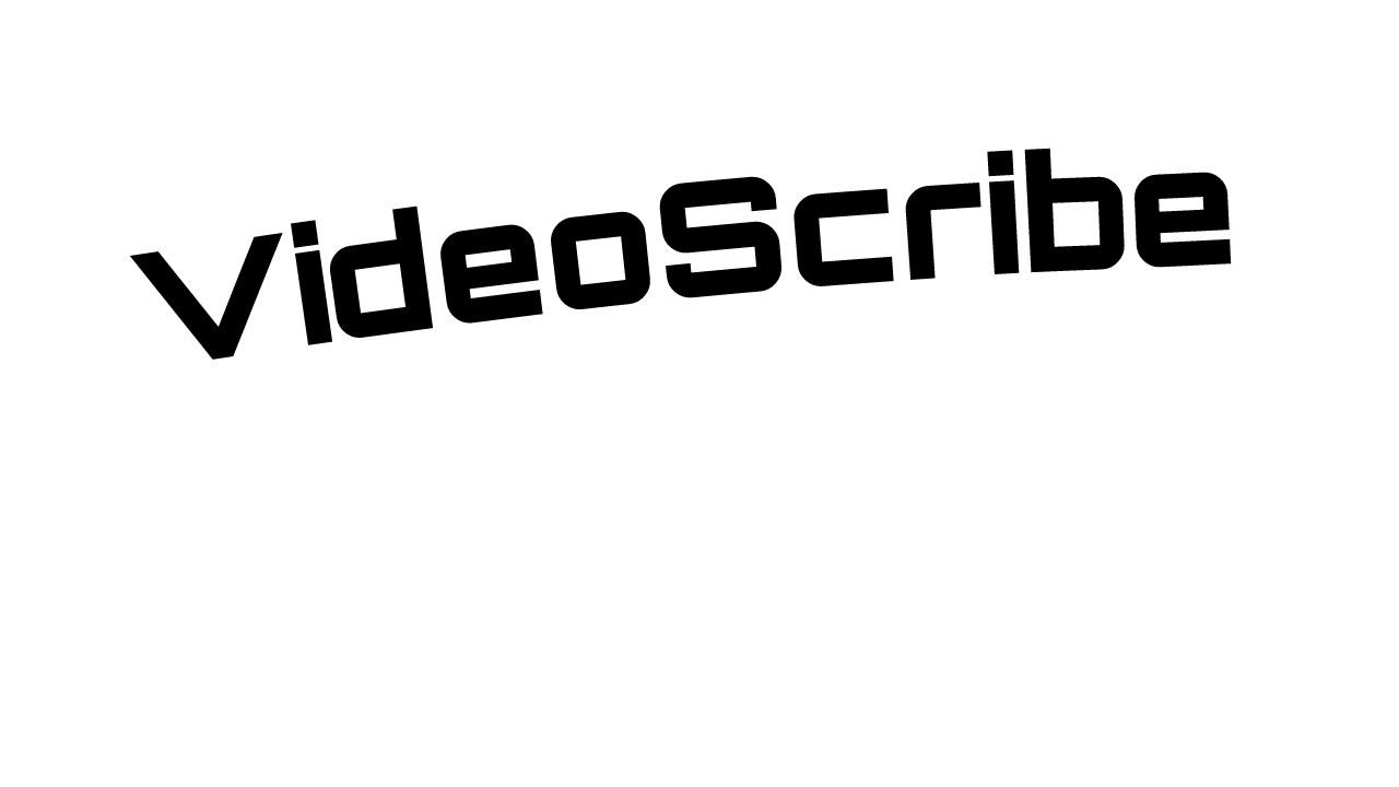 Amazon com: VideoScribe -Whiteboard animation maker