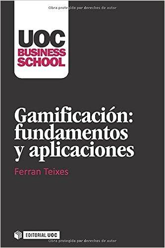 La segunda vida del mariscal (Spanish Edition)