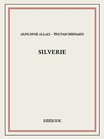 Silverie par Bernard